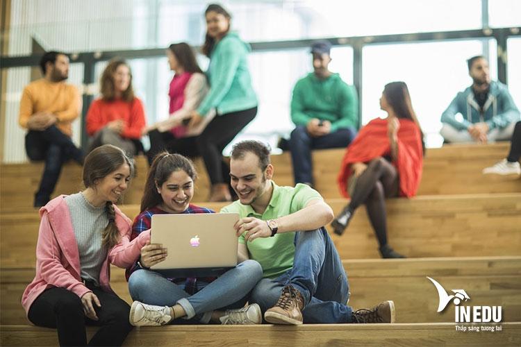 Các yêu cầu chung về tuyển sinh và điều kiện học tập tại trường