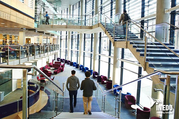Các yêu cầu về visa du học dành cho sinh viên quốc tế