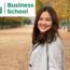 Làm sao để tìm việc tại Châu Âu khi học tại trường EU Business School