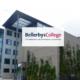 Trường Bellerbys - ngôi trường cao đẳng 60 năm tuổi nổi tiếng xứ Anh