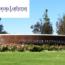 California Lutheran University, Chương trình dự bị MBA tốt nhất