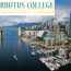 Cao đẳng Arbutus, Vancouver – Du học Canada chưa bao giờ dễ dàng hơn
