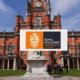 """Đại học Hoàng gia Holloway London với những trải nghiệm du học """"đẳng cấp"""""""