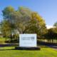Ghé thăm Đại học Lancaster danh tiếng hàng đầu vùng Tây Bắc nước Anh