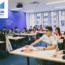 Học bổng giá trị lớn của Trường Quản lý Acsenda, Vancouver