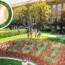 Học dự bị tại California, Mỹ – Chọn ngay Đại Học La Verne