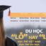 Học phí 2020: Nên học đại học trong nước hay du học nước ngoài