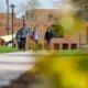 Học tập tại ngôi trường năng động bậc nhất Hoa Kỳ - Đại học Hartford