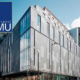 Ngôi trường sôi động bậc nhất nước Anh - Đại học Liverpool John Moores