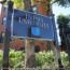 Săn học bổng 23.000 USD tại ngôi trường danh tiếng – Đại học DePaul