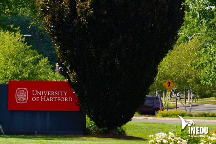 Tổng quan chung về trường Đại học Hartford tại Hoa Kỳ