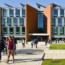 Trường Đại học Sussex – ngôi trường có đến 5 người đoạt giải Nobel