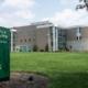 Cao đẳng Cộng đồng Bắc Virginia - Trường cao đẳng lớn nhất Virginia