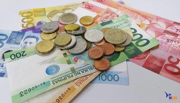 Chi phí du học trường CDU ESL Center