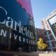 Đại học Carleton - ngôi trường Đại học công lập toàn diện tại Ottawa