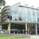 Đại học quản lý Singapore