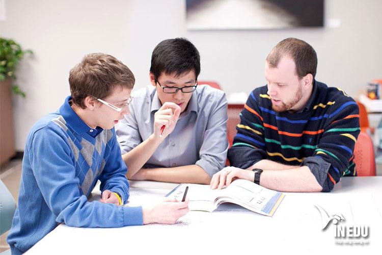 Yêu cầu chung và cách thức đăng ký dành cho các du học sinh tại Waterloo
