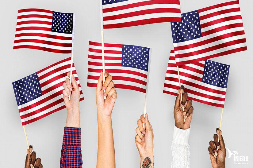 Top 10 thành phố đáng để du học tại Mỹ
