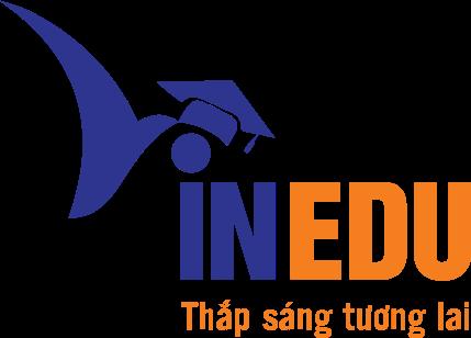 Du học VinEdu - Xây dựng niềm tin - Thắp sáng tương lai