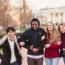 Canyonville Academy: Học phí thấp, học bổng cao