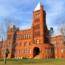 Belleview Christian School: Du học trung học Mỹ học phí thấp