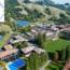 Học bổng và Học phí trường trung học San Domenico School