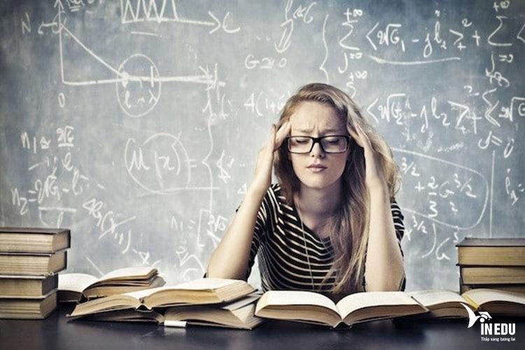 Khó khăn, thách thức khi du học và cách khắc phục hiệu quả nhất
