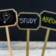 Khó khăn và thách thức khi du học