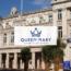 Học bổng lên tới £5000 tại Queen Mary University of London