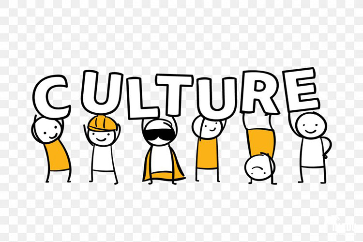 Sốc văn hóa