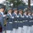 Du học Mỹ trường nội trú quân sự Camden Military Academy