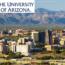 University of Arizona: Nơi có các chương trình dự bị tốt nhất