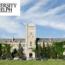 University of Guelph: Du học Canada với học phí hấp dẫn