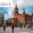University of Liverpool: Trường thuộc khối Russell danh giá tại Anh