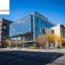 Học phí hấp dẫn tại cao đẳng Red River College, Canada