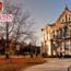 Queen's University, Canada: Trường dưới danh nữ hoàng Victoria