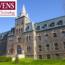 Stevens Institute of Technology: #1 Mức lương tốt nghiệp
