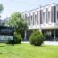 Conestoga College: Học phí hấp dẫn, chương trình triển vọng
