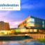 Confederation College: Học bổng cao, học phí hấp dẫn