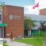 Du học Canada giá rẻ tại trường cao đẳng Durham College