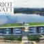 Heriot Watt University – Nơi có những khóa học đặc biệt