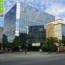 Học ngành Quản trị khách sạn và Thẩm mỹ tại Vancouver Community College