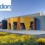 The Gordon TAFE: Trường đào tạo nghề lớn bậc nhất nước Úc
