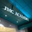 JMC Academy của Úc – Nơi lý tưởng để học ngành công nghiệp sáng tạo