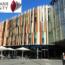 Macquarie University – Niềm tự hào của nền giáo dục Úc