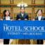 The Hotel School – Trường khách sạn hàng đầu của Úc