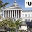 University College London – Đại học hàng đầu cho sinh viên quốc tế