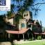 University of New England: Điểm đến yêu thích của du học sinh