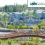 University of Northern British Columbia: Học phí siêu hấp dẫn