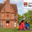 University of Reading – Trường đại học top đầu nước Anh